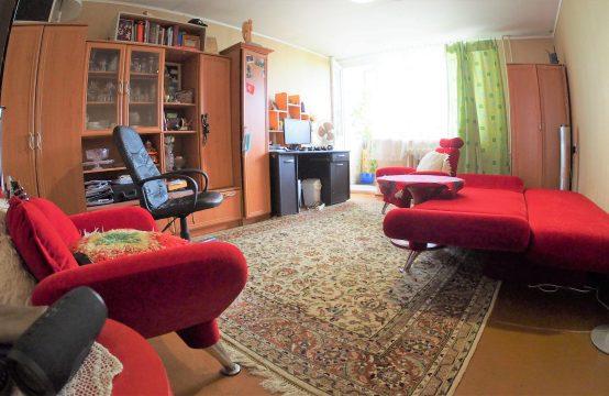 Parduodamas 2 kambarių butas Savanorių g. 18